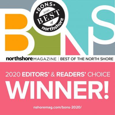 Bons Best North Shore